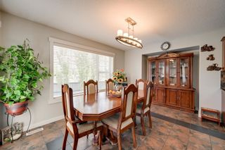 Photo 14: 1329 MALONE Place in Edmonton: Zone 14 House for sale : MLS®# E4247611