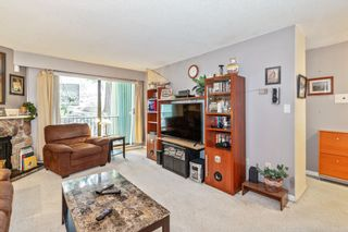 Photo 4: 102 3901 CARRIGAN Court in Burnaby: Government Road Condo for sale (Burnaby North)  : MLS®# R2547822