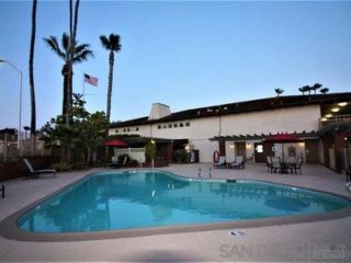 Photo 36: CARLSBAD WEST Mobile Home for sale : 2 bedrooms : 7219 San Miguel #260 in Carlsbad