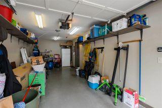 "Photo 29: 17 12049 217 Street in Maple Ridge: West Central Townhouse for sale in ""THE BOARDWALK"" : MLS®# R2579686"