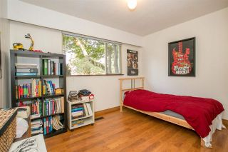 Photo 13: 2987 SURF Crescent in Coquitlam: Ranch Park House for sale : MLS®# R2197011