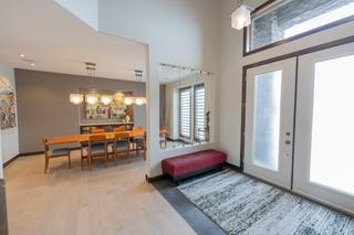 Photo 41: 102 Eastoak Drive in Winnipeg: Residential for sale (2J)
