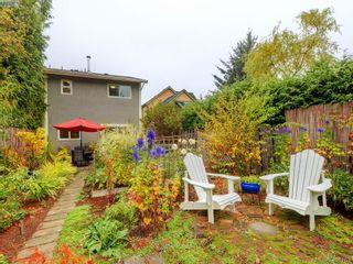 Photo 22: 1321 Pembroke St in VICTORIA: Vi Fernwood Half Duplex for sale (Victoria)  : MLS®# 800491