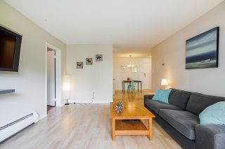 Photo 9: 315 1955 WOODWAY Place in Burnaby: Brentwood Park Condo for sale (Burnaby North)  : MLS®# R2594165