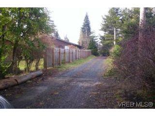 Photo 17:  in SOOKE: Sk Sooke Vill Core House for sale (Sooke)  : MLS®# 493526