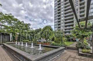 """Photo 21: 1803 9888 CAMERON Street in Burnaby: Sullivan Heights Condo for sale in """"SILHOUETTE"""" (Burnaby North)  : MLS®# R2468845"""