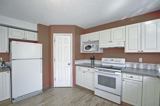 Photo 13: 78 Arbour Stone Rise NW in Calgary: Arbour Lake Detached for sale : MLS®# A1100496
