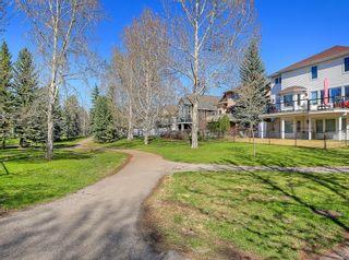 Photo 41: 108 DOUGLAS SHORE Close SE in Calgary: Douglasdale/Glen Detached for sale : MLS®# C4296209