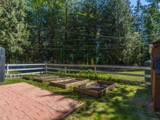 Photo 24: 2485 Pylades Dr in : Na Cedar House for sale (Nanaimo)  : MLS®# 873595