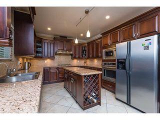 "Photo 6: 10350 175 Street in Surrey: Fraser Heights House for sale in ""FRASER HEIGHTS"" (North Surrey)  : MLS®# R2279113"