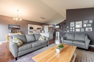 Photo 7: 13130 162A Avenue in Edmonton: Zone 27 House for sale : MLS®# E4263872