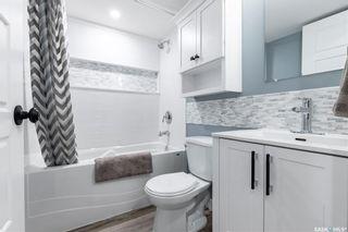 Photo 35: 324 Delainey Manor in Saskatoon: Brighton Residential for sale : MLS®# SK871987