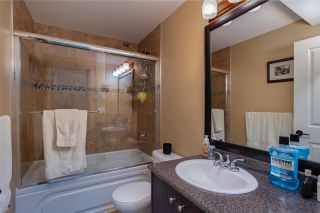 """Photo 18: 1238 RAVENSDALE Street in Coquitlam: Burke Mountain House for sale in """"RAVEN'S RIDGE"""" : MLS®# R2321356"""
