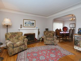 Photo 4: 930 Bank St in : Vi Fairfield East House for sale (Victoria)  : MLS®# 870826