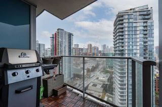 Photo 9: 2707 689 ABBOTT STREET in Vancouver: Downtown VW Condo for sale (Vancouver West)  : MLS®# R2519948