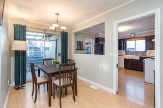 Photo 6: 1727 PITT RIVER Road in Port Coquitlam: Lower Mary Hill House for sale : MLS®# R2530367