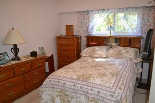 Photo 19: 3101 Filgate Rd in : ML Cobble Hill House for sale (Malahat & Area)  : MLS®# 879313
