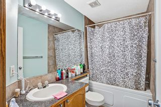 Photo 24: 185 West Lakeview Drive: Chestermere Detached for sale : MLS®# A1096028