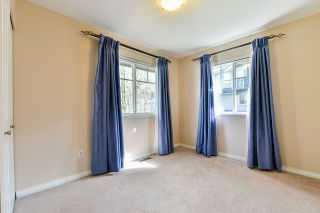 Photo 11: 74 12040 68 Avenue in Surrey: West Newton Townhouse for sale : MLS®# R2347727