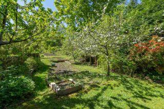 Photo 32: 2227 READ Crescent in Squamish: Garibaldi Estates House for sale : MLS®# R2570899