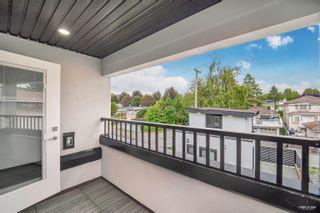 Photo 16: 2360 KAMLOOPS Street in Vancouver: Renfrew VE House for sale (Vancouver East)  : MLS®# R2611873