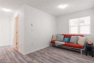 """Photo 35: 1432 MARGUERITE Street in Coquitlam: Burke Mountain Townhouse for sale in """"BELMONT EAST"""" : MLS®# R2520639"""