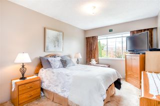 Photo 16: 4020 PRINCE ALBERT STREET in Vancouver: Fraser VE House for sale (Vancouver East)  : MLS®# R2361208