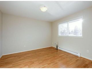 Photo 14: 14153 MELROSE DR in Surrey: Bolivar Heights House for sale (North Surrey)  : MLS®# F1400004
