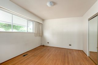 Photo 16: 538 AMESS Street in New Westminster: The Heights NW House for sale : MLS®# R2599094