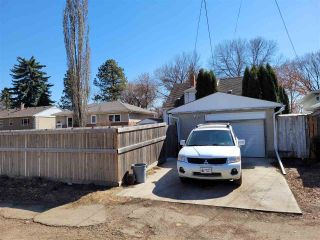Photo 8: 7616 89 Avenue in Edmonton: Zone 18 House for sale : MLS®# E4238909