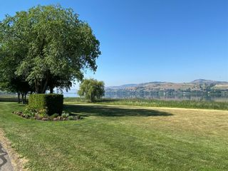 Photo 10: #70 8000 HIGHLAND Road, in VERNON: Vacant Land for sale : MLS®# 10235966