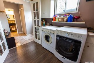 Photo 16: 70 Leddy Crescent in Saskatoon: West College Park Residential for sale : MLS®# SK734623