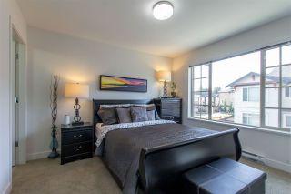 Photo 6: 26 11305 240 Street in Maple Ridge: Cottonwood MR Townhouse for sale : MLS®# R2395715
