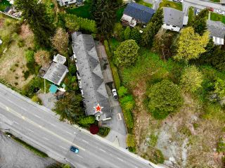 Photo 27: 1 901 CLARKE Road in Port Moody: College Park PM Townhouse for sale : MLS®# R2574555