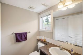 Photo 13: 9 140 Rockyledge View NW in Calgary: Rocky Ridge Row/Townhouse for sale : MLS®# A1118889