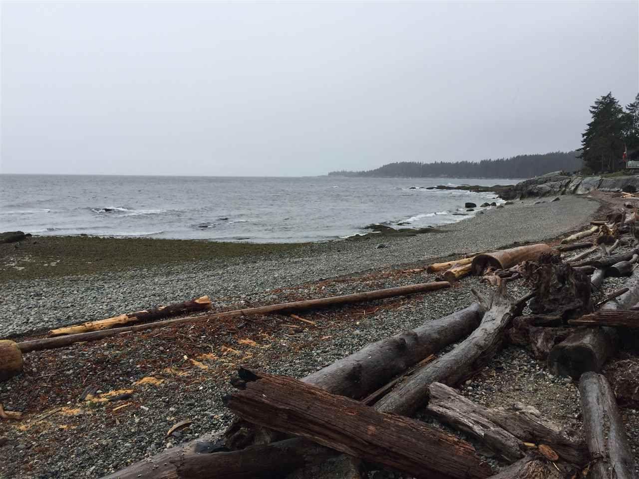 Photo 2: Photos: LOT D HEAL Road: Roberts Creek Land for sale (Sunshine Coast)  : MLS®# R2149518