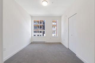 "Photo 26: 308 7133 14TH Avenue in Burnaby: Edmonds BE Condo for sale in ""CEDAR CREEK"" (Burnaby East)  : MLS®# R2619636"