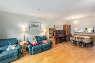 """Photo 6: 22 4321 SOPHIA Street in Vancouver: Main Townhouse for sale in """"WELTON COURT"""" (Vancouver East)  : MLS®# R2000422"""