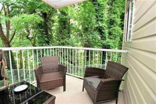 """Photo 8: 113 2130 MCKENZIE Road in Abbotsford: Central Abbotsford Condo for sale in """"McKenzie Place"""" : MLS®# R2260341"""