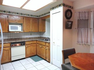 Photo 7: 12169 CHESTNUT Crescent in SOMERSET: Home for sale