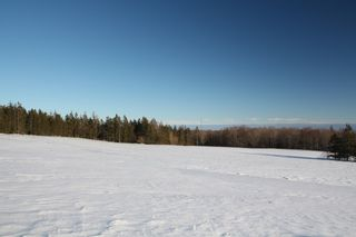 Photo 23: 370 ROSS CREEK Road in Ross Creek: 404-Kings County Residential for sale (Annapolis Valley)  : MLS®# 202102365