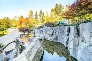 """Photo 19: 302 7418 BYRNEPARK Walk in Burnaby: South Slope Condo for sale in """"South Slope/Edmonds"""" (Burnaby South)  : MLS®# R2412356"""