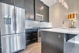 Photo 13: 106 1808 27 Avenue SW in Calgary: South Calgary Row/Townhouse for sale : MLS®# A1129747