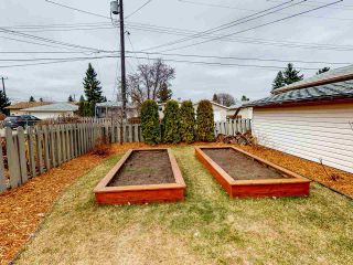 Photo 43: 11172 37 Avenue in Edmonton: Zone 16 House for sale : MLS®# E4241149