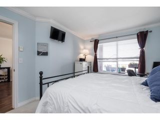 """Photo 21: 403 8068 120A Street in Surrey: Queen Mary Park Surrey Condo for sale in """"MELROSE PLACE"""" : MLS®# R2617788"""