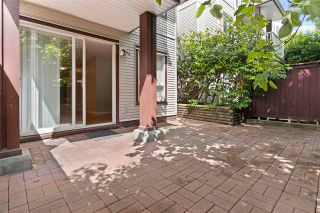Photo 16: 108 5355 BOUNDARY Road in Vancouver: Collingwood VE Condo for sale (Vancouver East)  : MLS®# R2592421