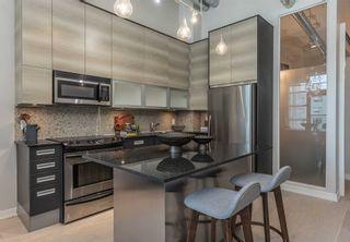 Photo 7: 313 380 Macpherson Avenue in Toronto: Casa Loma Condo for sale (Toronto C02)  : MLS®# C5372086
