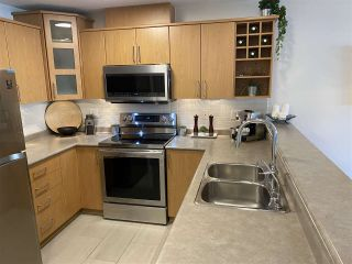 """Photo 23: 112 3142 ST JOHNS Street in Port Moody: Port Moody Centre Condo for sale in """"Sonrisa"""" : MLS®# R2561243"""