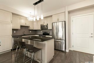 Photo 8: 315 1025 Moss Avenue in Saskatoon: Wildwood Residential for sale : MLS®# SK871582