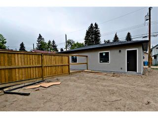 Photo 45: 710 19 Avenue NW in Calgary: Mount Pleasant House for sale : MLS®# C4014701